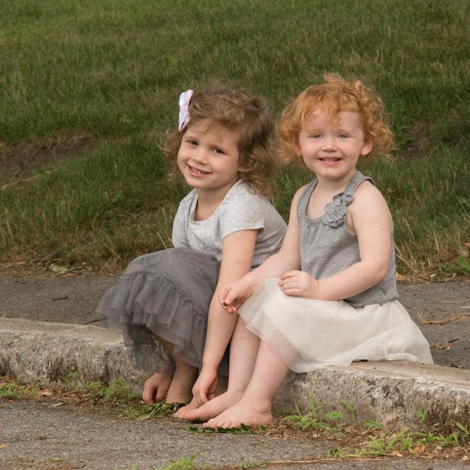 2-sisters-portrait