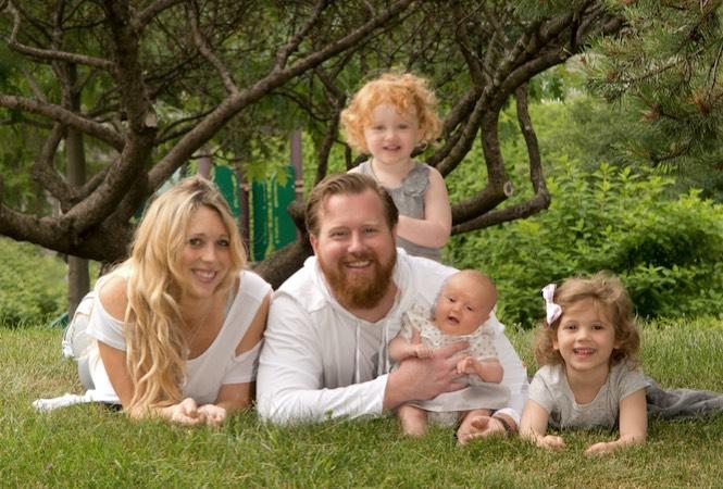 4-family-portrait