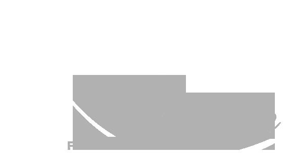 Lawrence Clemen